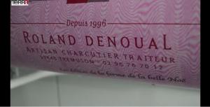 500 produits bretons en quête de médaille Terra Réussir