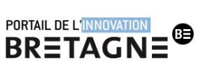 Logo Bretagne innovation