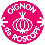 logo oignon de Roscoff