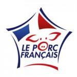 Logo du Label porc français