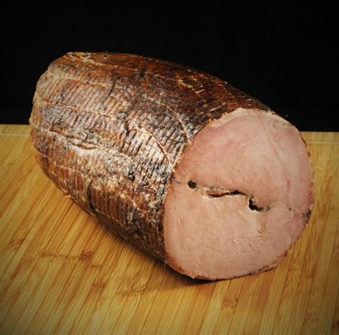 Roti entier
