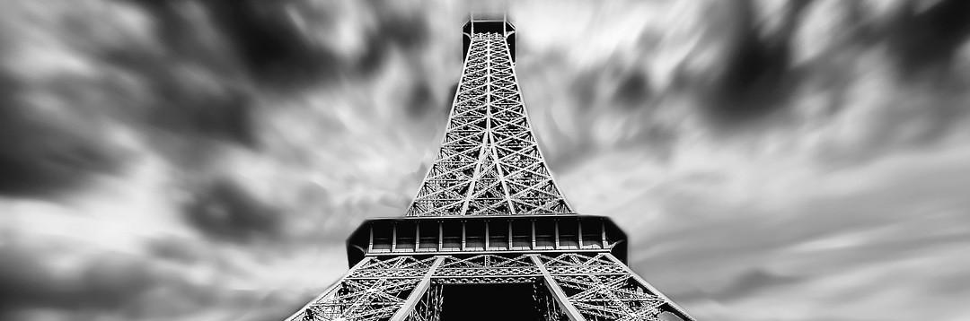 RDV à la Fête de la Bretagne à Paris !