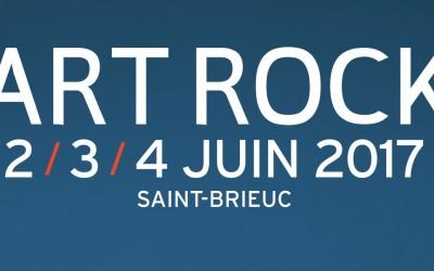 Art Rock !